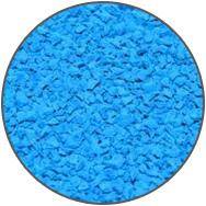 RAL 5017 RAINBOW BLUE