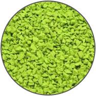 RAL 6017 MAY GREEN