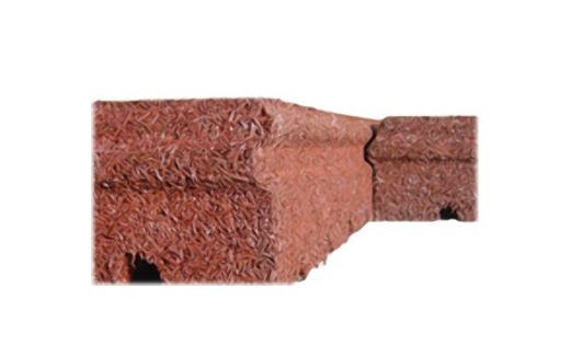 płyty o podwyższonej gęstości i zawartości poliuretanu